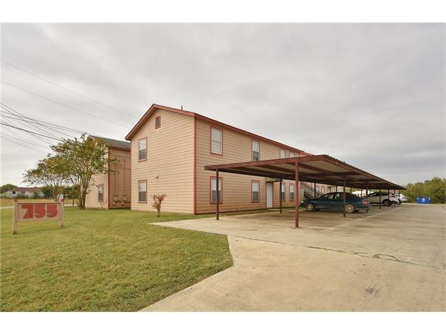 755 River Rd, San Marcos, TX 78666 (#2992035) :: TexHomes Realty