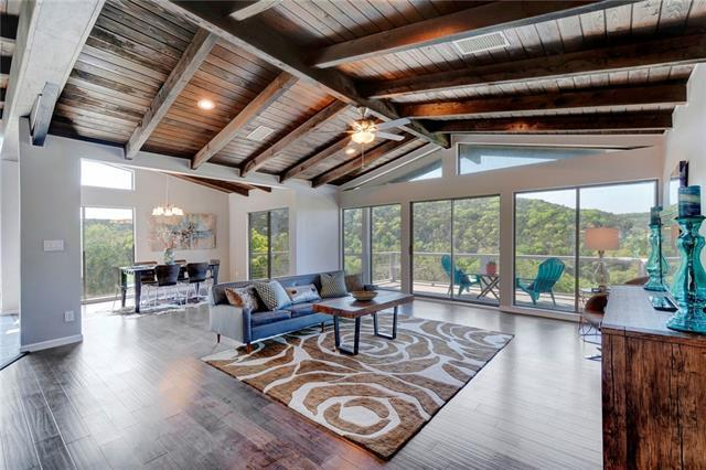 13572 Bullick Hollow Rd, Austin, TX 78726 (#2994665) :: The Gregory Group