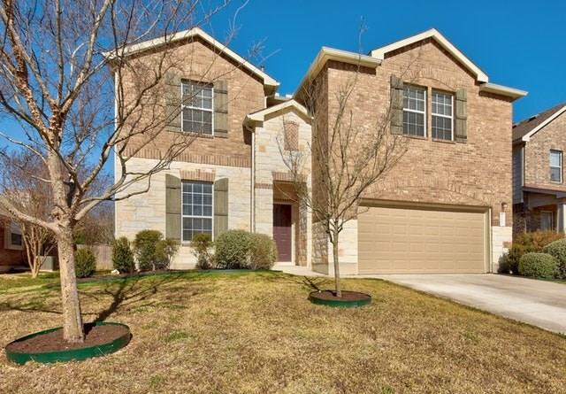 1222 Clark Brothers Dr, Buda, TX 78610 (#2997009) :: The Perry Henderson Group at Berkshire Hathaway Texas Realty