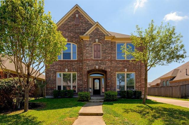 11709 Voelker Reinhardt Way, Manor, TX 78653 (#3000235) :: Forte Properties