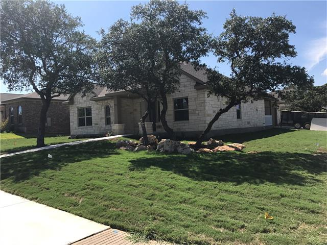 723 Hedgewood Dr, Georgetown, TX 78628 (#3004288) :: RE/MAX Capital City