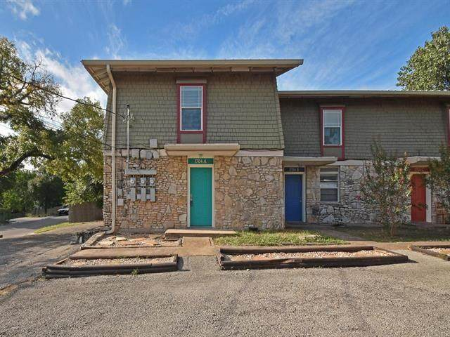 1704 M Franklin Ave - Photo 1