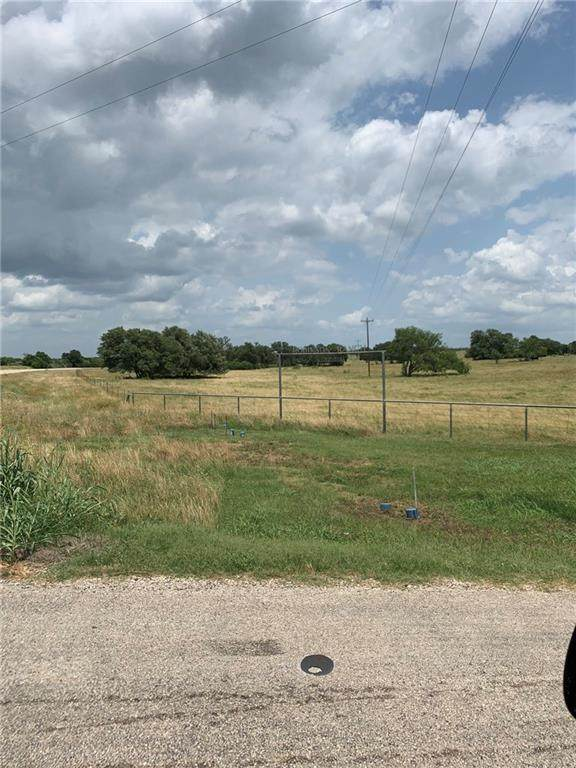 14 A S Plum Creek Rd, Uhland, TX 78640 (#3007607) :: Realty Executives - Town & Country