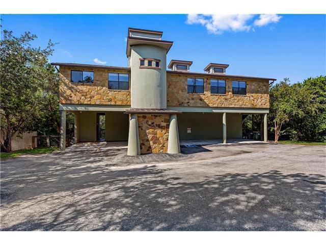 16201 Dodd St, Volente, TX 78641 (#3009122) :: Forte Properties