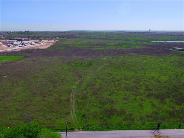 5230 & 5250 Dacy Ln, Buda, TX 78610 (#3009950) :: The ZinaSells Group
