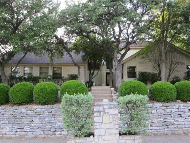 6613 Whitemarsh Valley Walk, Austin, TX 78746 (#3010654) :: Forte Properties