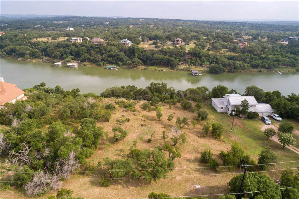 2806 Pace Bend S Rd - Photo 1