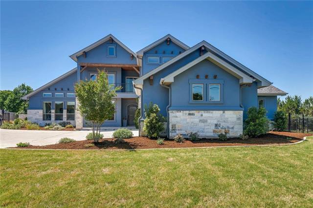 513 Hurst Creek Rd, Lakeway, TX 78734 (#3014381) :: Watters International