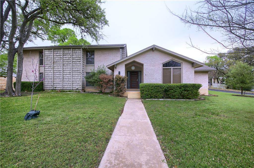 9423 Spring Hollow Dr - Photo 1