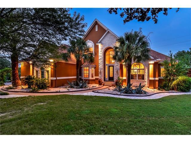 4514 Lago Viento, Austin, TX 78734 (#3023613) :: Forte Properties