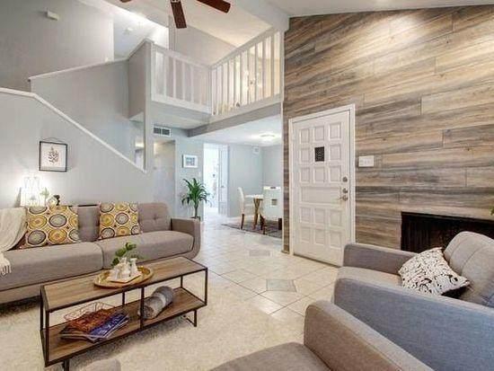 1712 Timberwood Dr, Austin, TX 78741 (#3023755) :: Papasan Real Estate Team @ Keller Williams Realty