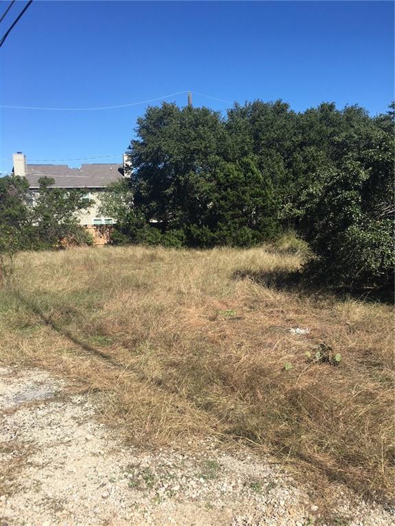 8708 Lyndon Ln, Austin, TX 78729 (#3023822) :: Papasan Real Estate Team @ Keller Williams Realty