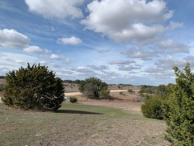 51 Cloudwood Ranch Rd, Briggs, TX 78608 (#3026418) :: The Perry Henderson Group at Berkshire Hathaway Texas Realty