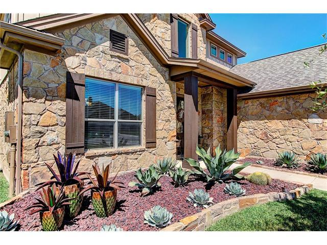 1711 Camino Alemeda, Cedar Park, TX 78641 (#3027981) :: RE/MAX Capital City