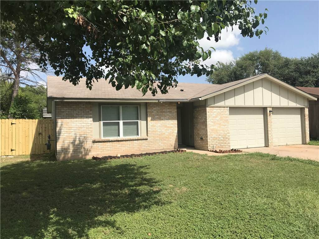 6002 Softwood Dr - Photo 1