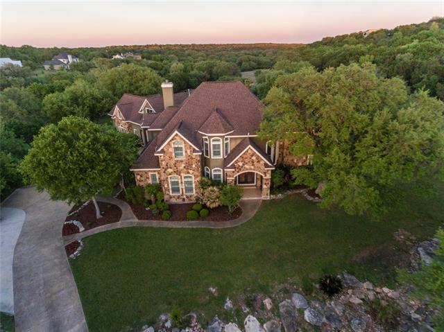 376 Barberry Park, Driftwood, TX 78619 (#3037561) :: Papasan Real Estate Team @ Keller Williams Realty