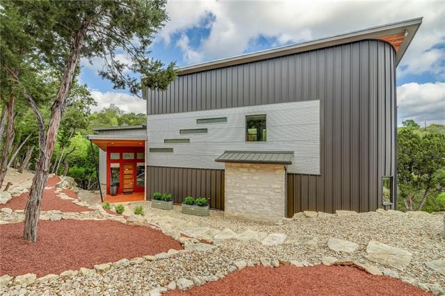 14512 Hunters Pass, Austin, TX 78734 (#3038500) :: The ZinaSells Group