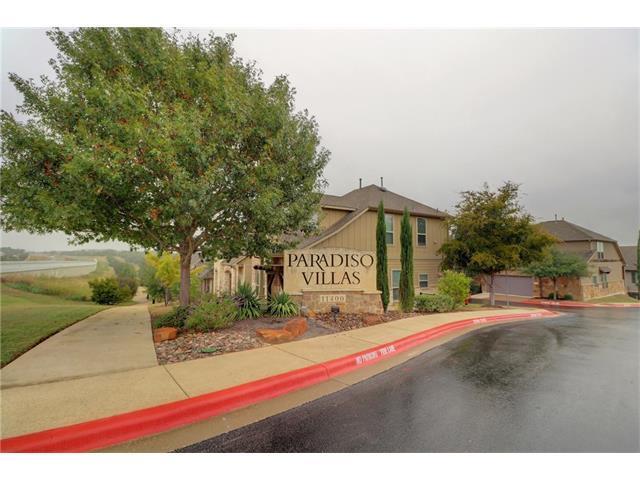 11400 W Parmer Ln #118, Cedar Park, TX 78613 (#3038842) :: The Heyl Group at Keller Williams