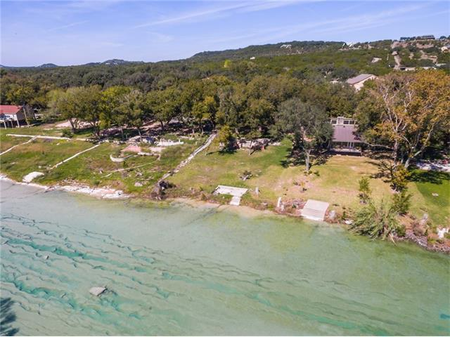 1840 Flite Acres Rd, Wimberley, TX 78676 (#3042214) :: TexHomes Realty