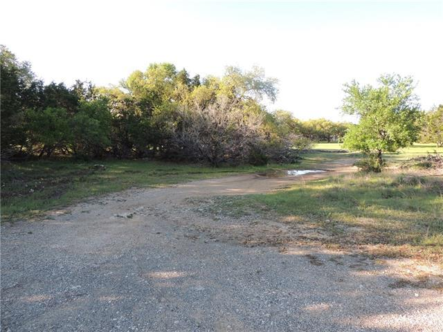22 Deerfield Dr, Wimberley, TX 78676 (#3048032) :: Forte Properties