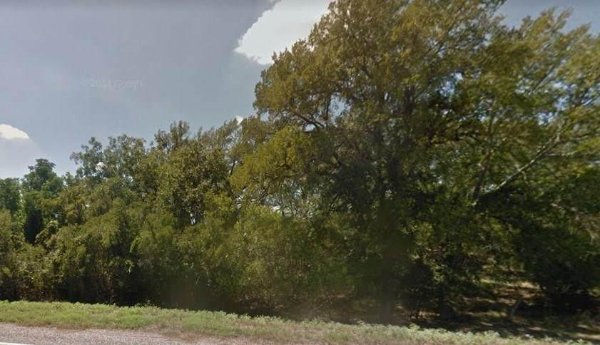 Lot 142 Tonkawa Tr & Pine View Dr - Photo 1