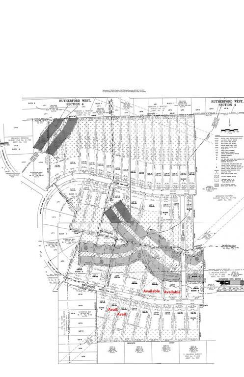 2607 Nature View Loop, Driftwood, TX 78640 (#3050797) :: 12 Points Group