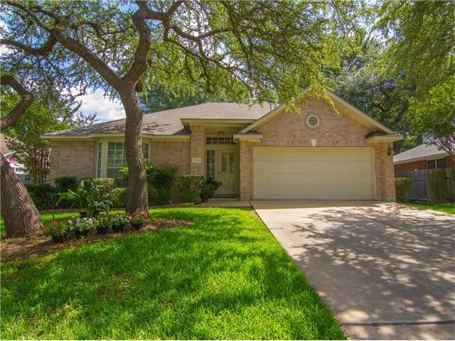 2216 Heather Dr, Cedar Park, TX 78613 (#3050826) :: RE/MAX Capital City