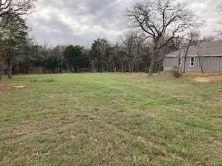 133 Deep Woods Ct, Cedar Creek, TX 78612 (#3053926) :: The Heyl Group at Keller Williams