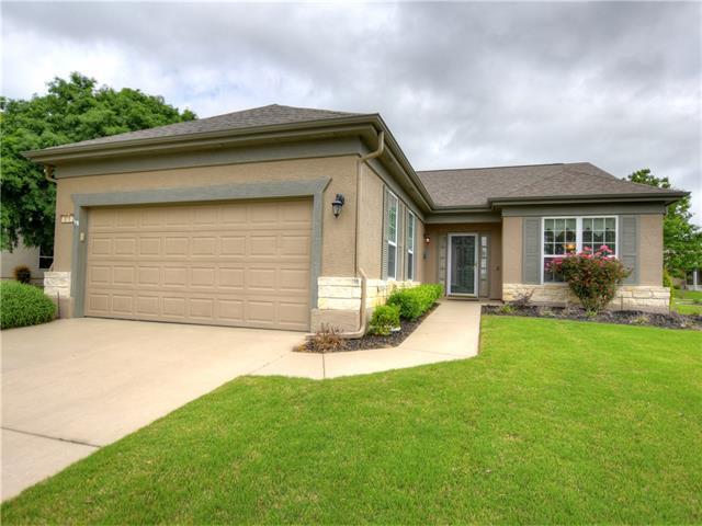 319 Rio Grande Loop, Georgetown, TX 78633 (#3056888) :: Forte Properties