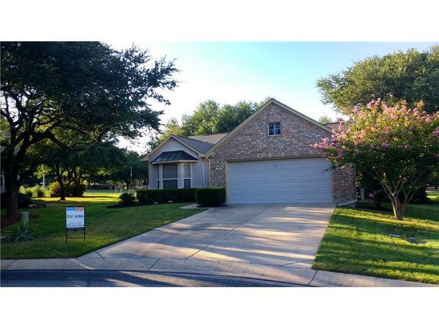104 Elderberry Cv, Georgetown, TX 78633 (#3058104) :: Forte Properties