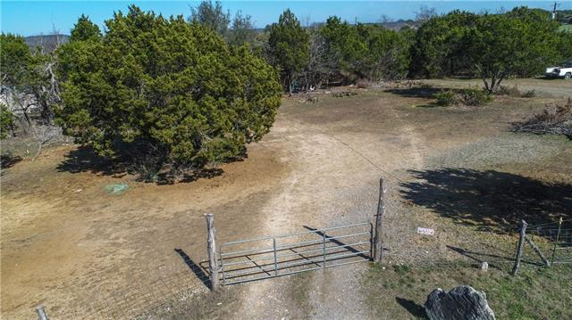 421 S Bear Creek Rd, Liberty Hill, TX 78642 (#3071855) :: Forte Properties