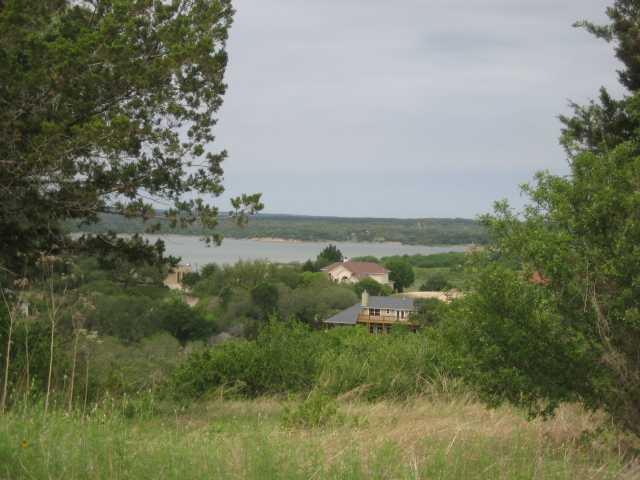 Lot 93 Cove Creek Dr, Spicewood, TX 78669 (#3072726) :: Forte Properties