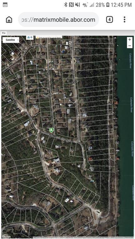 0000 Chisholm Trl, Austin, TX 78734 (#3075575) :: Papasan Real Estate Team @ Keller Williams Realty