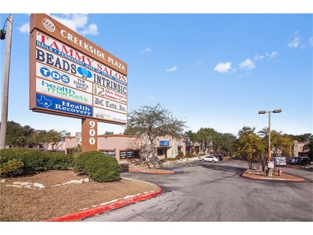 900 Round Rock Ave, Round Rock, TX 78681 (#3077904) :: Magnolia Realty