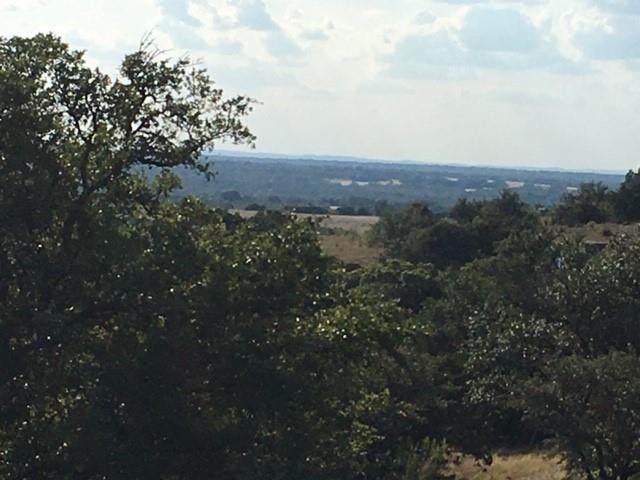 464 Cedar Mountain Dr - Photo 1