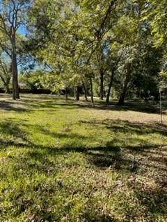 130 Colorado Ln, Seguin, TX 78155 (MLS #3079180) :: Vista Real Estate