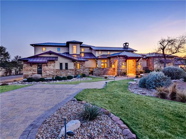 18208 Flagler Dr, Austin, TX 78738 (#3088697) :: Forte Properties