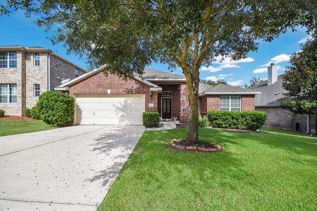 1513 Canvasback Trl, Cedar Park, TX 78613 (#3093124) :: Zina & Co. Real Estate