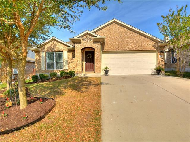 19310 Gale Meadow Dr, Pflugerville, TX 78660 (#3094136) :: RE/MAX Capital City