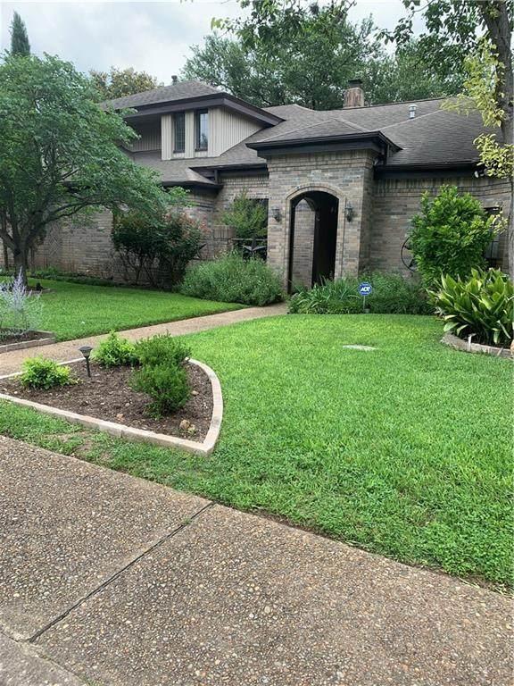 10203 River Plantation Dr, Austin, TX 78747 (#3107648) :: Watters International