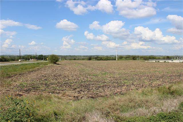 TBD N State Highway 123, Seguin, TX 78155 (#3109654) :: Front Real Estate Co.