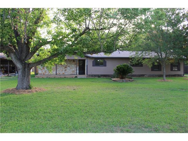 12743 Burson Dr, Manchaca, TX 78652 (#3112680) :: Kevin White Group