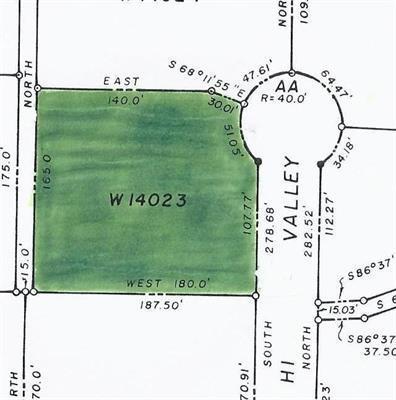 104 Hi Vly, Horseshoe Bay, TX 78657 (#3114239) :: Lancashire Group at Keller Williams Realty