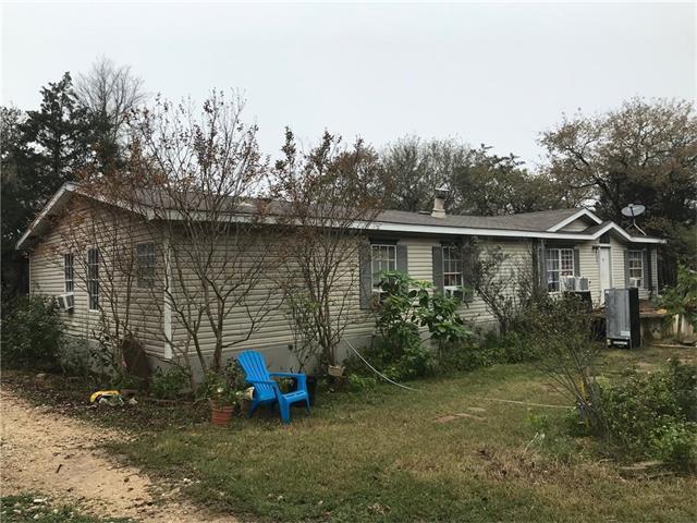 130 Woods View Ct, Cedar Creek, TX 78612 (#3118886) :: The Heyl Group at Keller Williams