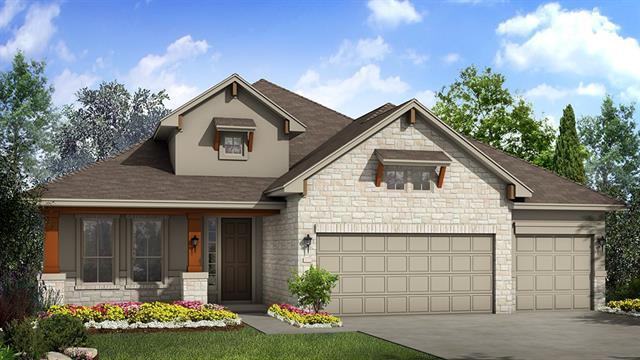 489 Founders Rdg, Dripping Springs, TX 78620 (#3129326) :: Forte Properties