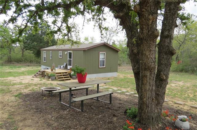 11790 Silver Springs Rd, Rockdale, TX 76567 (#3135918) :: RE/MAX Capital City
