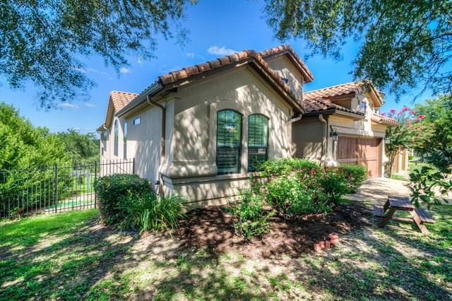 10913 Bidens Pl, Austin, TX 78733 (#3140472) :: The Heyl Group at Keller Williams