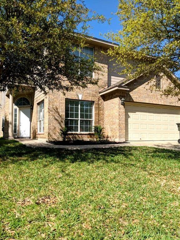 292 Clarence Ct, Buda, TX 78610 (#3149382) :: Douglas Residential