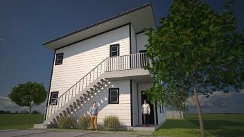 1306 Hausman Dr, Lockhart, TX 78644 (#3153445) :: The Perry Henderson Group at Berkshire Hathaway Texas Realty