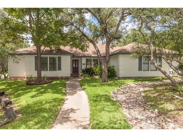 216 Deck Cv, Lakeway, TX 78738 (#3154166) :: Papasan Real Estate Team @ Keller Williams Realty